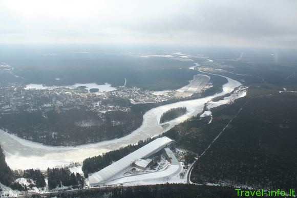 druskininku_sniego_arena