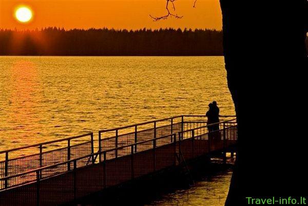 Germanto ežeras