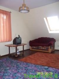 kambarys