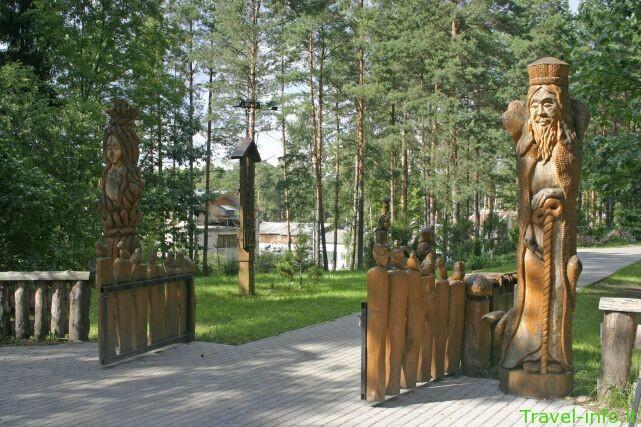 misku_muziejus2
