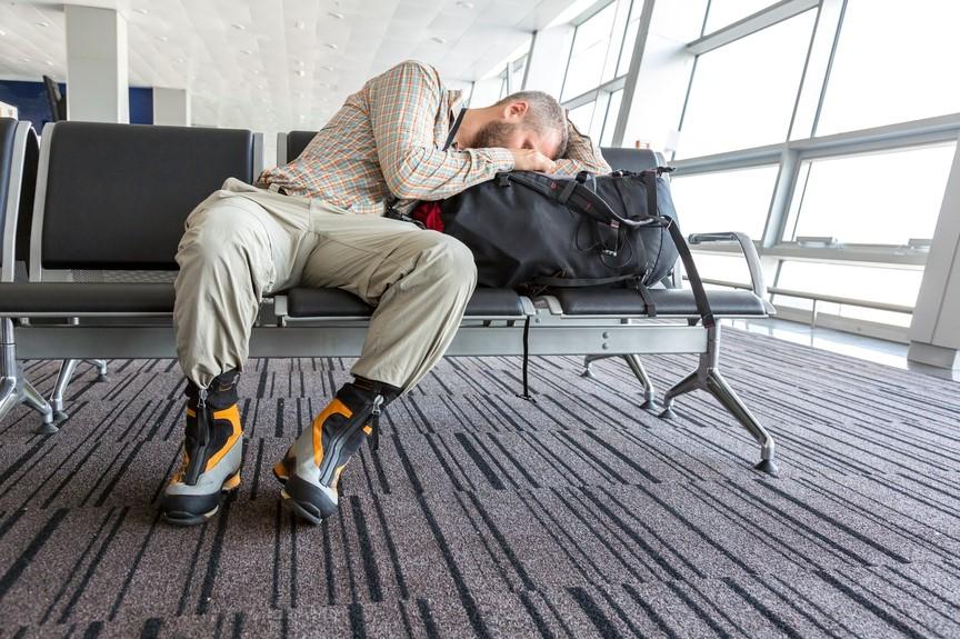 Pigūs skrydžių bilietai kelionėms: privalumai ir trūkumai