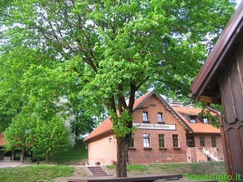 senasis_rambynas2