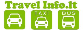travel-i2